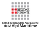 Ente di gestione delle Aree protette delle alpi Marittime
