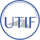Licenza fiscale (U.T.I.F.) per la vendita di prodotti alcolici